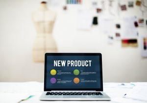 crerr tu tienda online